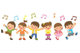 Children-d-choir-1-